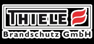 Bs-Thiele